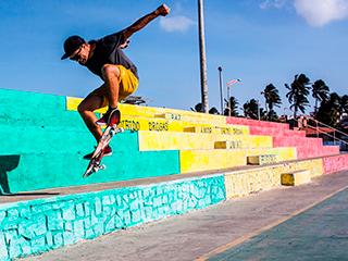 nkx-skateboarding-banner